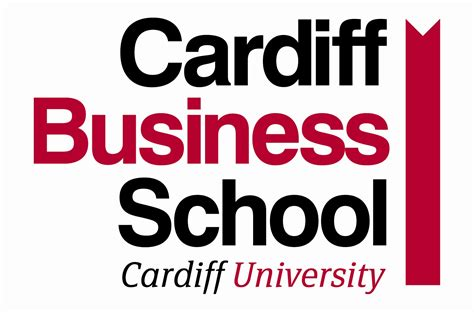 Cardiff Mba Scholarship by What S Your Academic Comfort Zone And How Could You