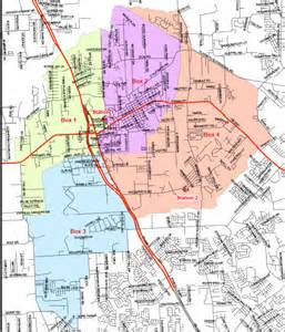 tomball map tomball tx official website boundaries