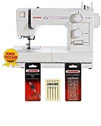 best upholstery sewing machine reviews best heavy duty sewing machine reviews for leather