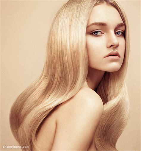 kendra hair kendra hair by zemotion on deviantart