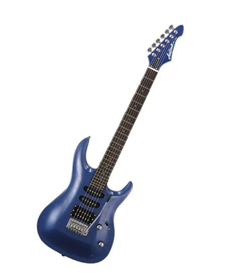 Can You Use A Mac Gift Card Online - aria mac std el guitar buy aria mac std el guitar online at best prices in india
