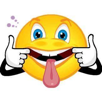imagenes whatsapp trabajo 95 emoticones para whatsapp megapost con much 237 simas