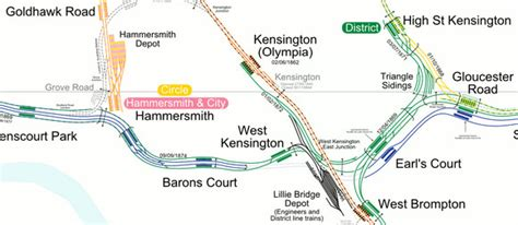 atlas fantastic layout booklet download fantastic london transport map is a rail buff s delight