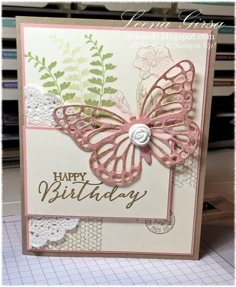 Butterfly Cards Handmade - 1550 best images about handmade cards invitations on
