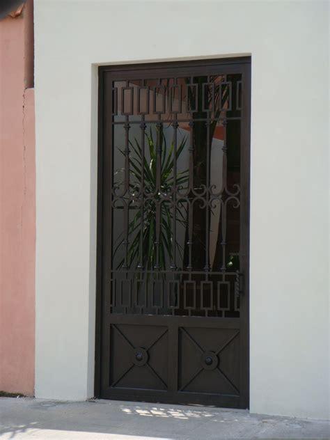 imagenes de herreria artisticas puertas automaticas herreria aluminio ulloa canc portal