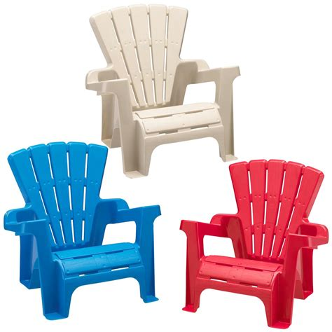 Stackable Adirondack Chairs by Why Is Adirondack Chair Popular Traditional