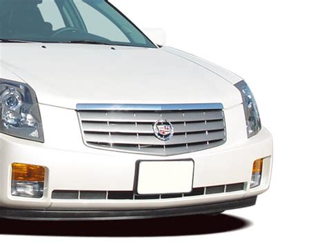 2003 cadillac cts warning reviews top 10 problems you must know 2005 cadillac cts wiring harness issues corrosion where is fuse for power windows cadillac cts