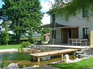 Amenager Une Terrasse Exterieure #1: piscine4.jpg