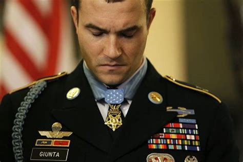 Army Medal Of Honor Recipients Us Military Awards | army awards and decorations