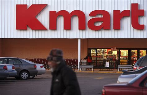 kmart haircut story kmart closing 64 stores nationwide chicago tribune