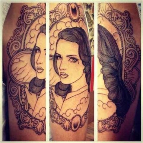 stay true tattoo sedalia mo 17 best images about tattoos on
