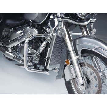 suzuki m50 parts suzuki boulevard m50 parts accessories international