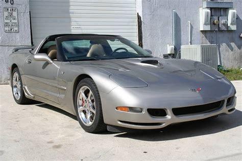 light pewter 1998 corvette paint cross reference