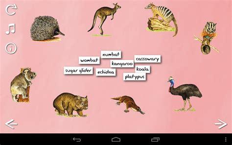 list of animals starting with u all animals animal starting with i inspec wallp animals