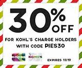where to find the best deals on black friday online kohl s 40 50 off sweaters and outerwear extra 15 off
