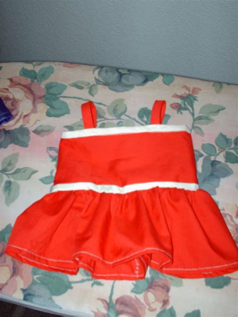clothes pattern for build a bear 54 best images about build a bear on pinterest sewing