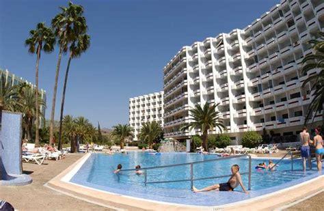 apartamentos agaete park appartement agaete park in playa del ingl 233 s d 233