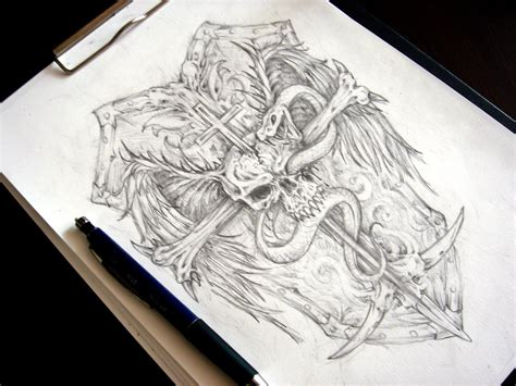 tattoo design sketchbook sketches designs studio design gallery best