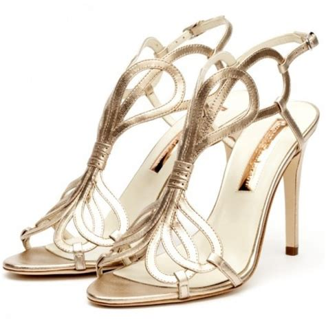 Jimmy Choo 1134 By Bagshop899 17 best images about indian wedding shoes on