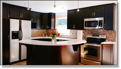 kitchen design pittsburgh purplebirdblog com kitchen remodeling pittsburgh kichen innovations design