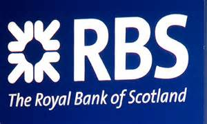 royal bank of scotland login former rbs trader pleads guilty to planning multi million