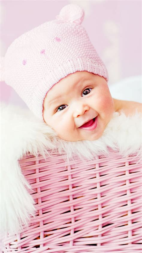 wallpaper for iphone 6 baby cute laughing baby iphone 6 6 plus and iphone 5 4 wallpapers