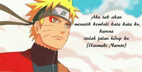 quotes  piece bahasa indo kata kata mutiara