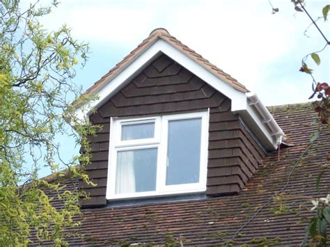 Pitched Roof Dormer 1000 Images About Dormers Pitched Roof Type By Attic