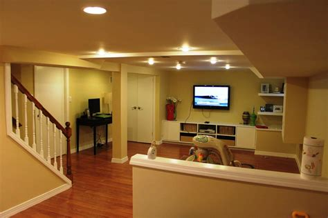 narrow basement ideas finished basement designs pictures ideas new basement