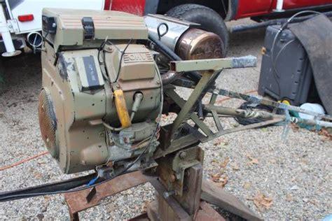 used go devil boat motors for sale go devil motor for sale