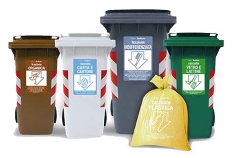 raccolta differenziata porta a porta costi cremona rifiuti via libera consiglio al porta a