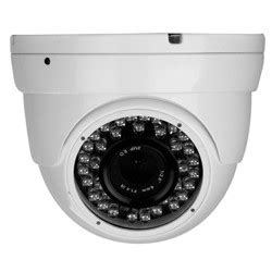 Visilink Analog Cctv 4 In 1 Eyeball Kpd 140m at h721avf r proximity