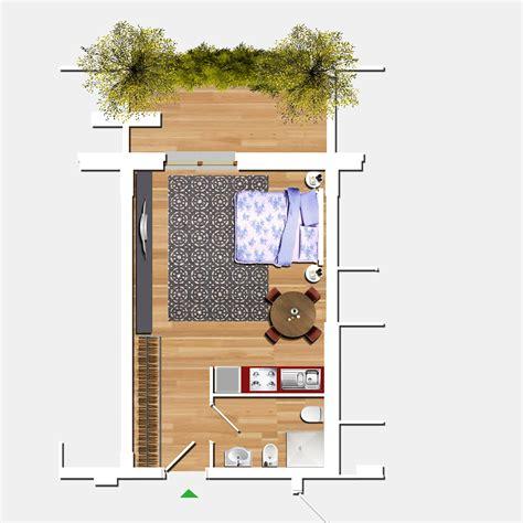 in affitto appartamenti in affitto a roma est nel complesso