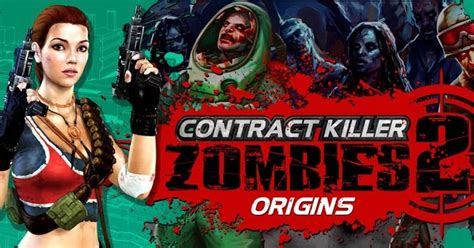 contract killer 2 apk free contract killer zombies 2 v1 0 0 apk sd data android apps apk free