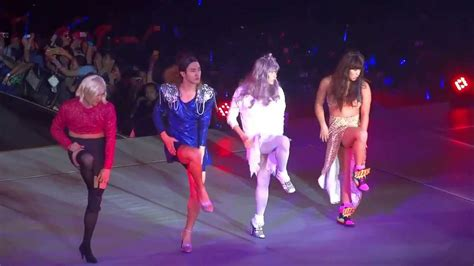 dance tutorial alone sistar fancam 20131024 super junior alone sistar manila ss5