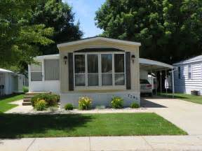 mobile homes for mi 22 spectacular used mobile homes for in michigan
