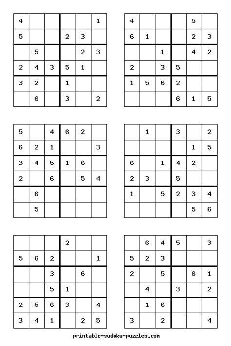 printable hexadecimal sudoku best 25 sudoku puzzles ideas on pinterest puzzles for