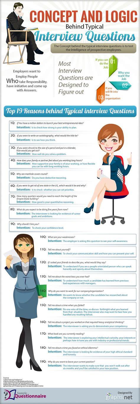 que son las preguntas de logica m 225 s de 25 ideas 250 nicas sobre preguntas de la entrevista en