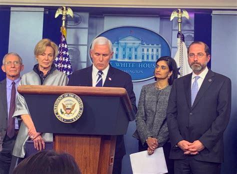 backlash erupts  trump wh bans audio video recording