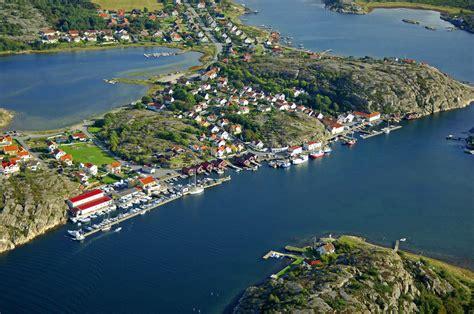 Harbor Detox Phone Number by Havstenssund Harbor In Havstenssund Sweden Harbor