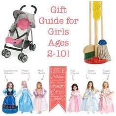 1000 images about gift ideas on pinterest gift guide