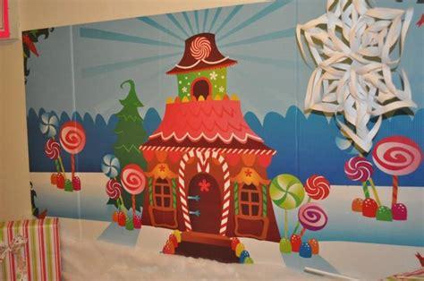 candyland classroom theme shindigz candy house