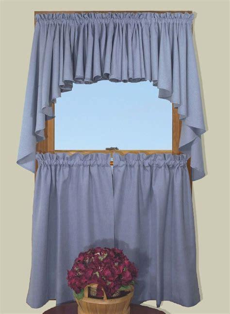 tier curtains glasgow