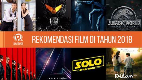 rekomendasi film olahraga 14 film yang patut ditunggu tahun 2018