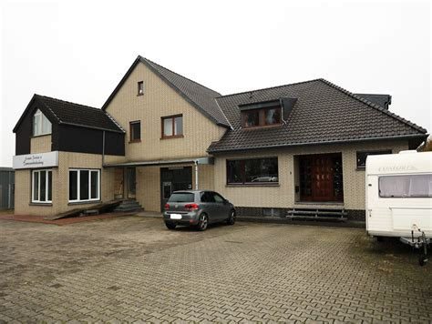 haus mieten kreis heinsberg immobiliendienstleister immobilien kreis heinsberg