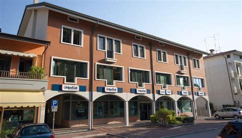 sedi unipol assicurazioni dpi 249 assicurazioni sede principale di portogruaro