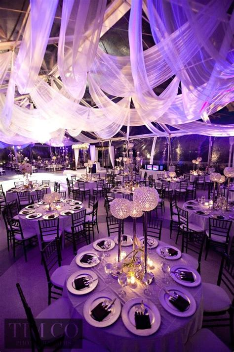 the color purple book reception beautiful receptions and wedding on