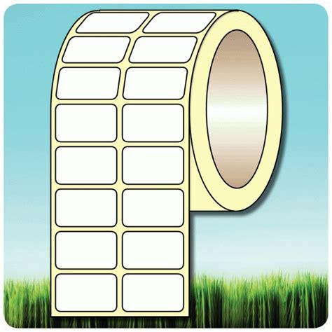 printable adhesive labels buy self adhesive printable plant labels from label bar