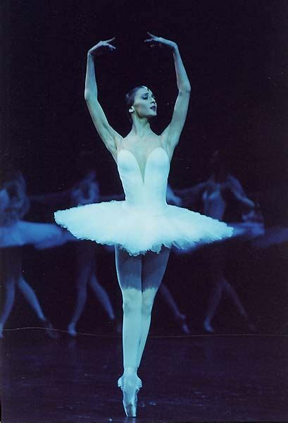imagenes de bailarinas urbanas bailarinas de ballet tumblr