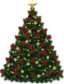 Displaying 14 gt images for christmas tree transparent background